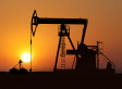 It's Time to Wean the Economy Off Oil