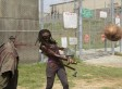 PTC Targets 'The Walking Dead' Over Violence