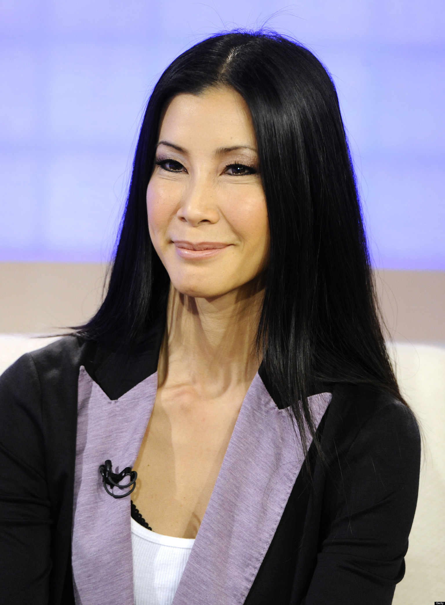 lisa ling sisterlisa ling family, lisa ling nationality, lisa ling documentary sugar babies, lisa ling, lisa ling this is life, lisa ling our america, lisa ling biography, lisa ling north korea documentary, lisa ling show, lisa ling wedding, lisa ling north dakota, lisa ling house, lisa ling cnn, lisa ling husband, lisa ling sister, lisa ling net worth, lisa ling north korea, lisa ling baby, lisa ling plastic surgery, lisa ling instagram