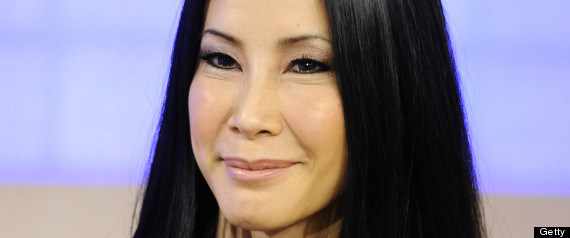 Lisa Ling Our America