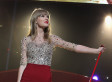 'I Knew You Were Trouble' Video: Taylor Swift Knew He Was Trouble