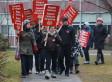 TDSB Strike: Elementary School Teachers Striking On December 18