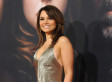 Samantha Barks, Eponine In 'Les Miserables,' On Winning One Of Hollywood's Most Coveted Roles