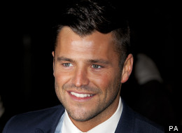 Take Me Out Contestant Spills About 'Secret' Fling With Mark Wright