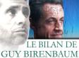 Le 13h de Guy Birenbaum - Hystérie française