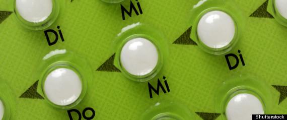 alerte sur la pilule contraceptive de 3 me et 4 me g n ration. Black Bedroom Furniture Sets. Home Design Ideas