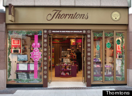 Thorntons' Business Overhaul