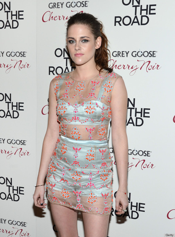 [Image: o-KRISTEN-STEWART-SHEER-DRESS-570.jpg?11]