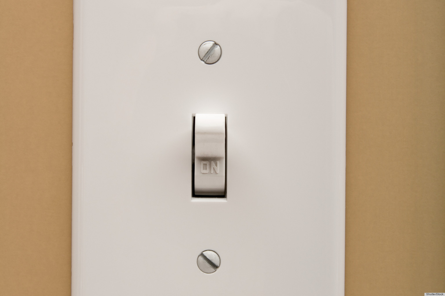 How To Clean A Light Switch The Dirtiest Spot In Your