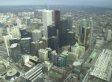 Canadian Banks Downgraded By Standard & Poor's; Warns Of Growing 'Headwinds'