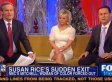 'Fox & Friends' Bash Andrea Mitchell On Susan Rice: Race And Gender 'Have Nothing To Do With It' (VIDEO)