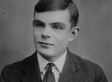 Alan Turing Pardon? Stephen Hawking, Other Scientists Urge Forgiveness For Gay Computer Icon