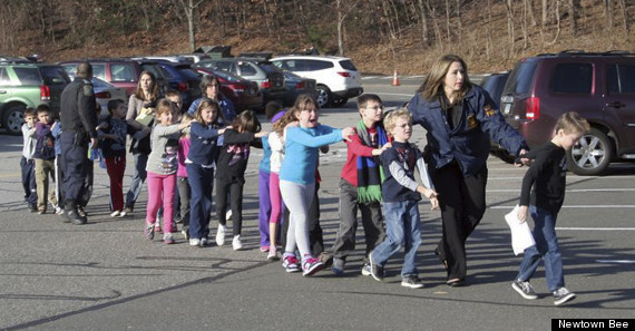 o SANDY HOOK CONNECTICUT SCHOOL SHOOTING 570 Pray for the Children
