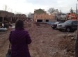 Staten Island, Hurricane Sandy And The Impact Of New Homes In Storm-Ravaged Areas