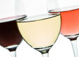 Wine Preference May Indicate Personality, According To Wines With Style Report