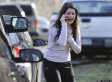 At Least 9,900 People Have Died From Guns In The U.S. Since The Newtown Shooting: Slate