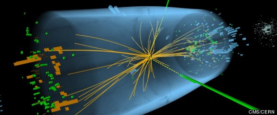 Two Higgs Bosons