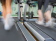 Weight Loss Exercise: What's Cardio Or Strength Training