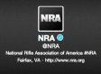 NRA Under Twitter, Facebook Attack After Newtown Shootings