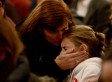 Sandy Hook School Shooting: Adam Lanza Kills 26 And Himself At Connecticut School (LIVE UPDATES)