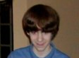 Adam Lanza School Shooter Suspect Had Personality Disorder, Report Says