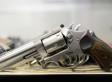 Fusillade aux États-Unis, en Pennsylvanie : 4 morts une semaine après celle de Newtown