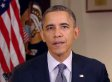 Obama: Shooting Should Lead To More Action 'Regardless Of The Politics'