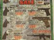 The Herald Newspaper Features Huge Gun Ad Next To Story Of Sandy Hook School Shooting (PHOTO)
