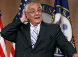 Barney Frank Retirement: Liberal Icon Eyes High-Profile Exit