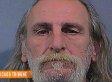 Von I. Meyer Arrested: Indiana School Threatened By Man Owning 47 Guns