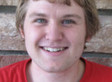 Christopher Krumm, Casper College Shooter, Wrote Suicide Notes, Police Say