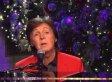 Paul McCartney On 'SNL': Beatles Great Performs 'My Valentine' On 'Saturday Night Live' (VIDEO)