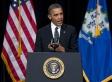 Obama Newtown Vigil Speech: Reactions Pour In On Twitter