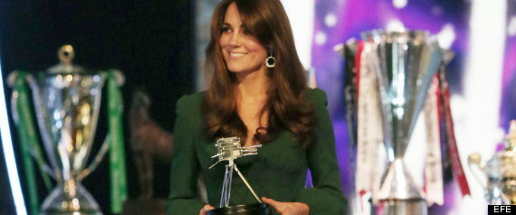 Kate Middleton Fotos Embarazada