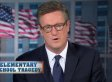 Joe Scarborough: Newtown Shooting Made 'Ideologies Of My Past' On Guns Irrelevant (VIDEO)