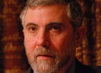 Paul Krugman: Paul Volcker 'Really Should Know Better'