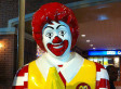 McDonald's Pushes Stores To Stay Open On Christmas