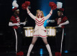 Madonna's MDNA Tour: Singer Puts On Highest-Grossing Tour Of 2012