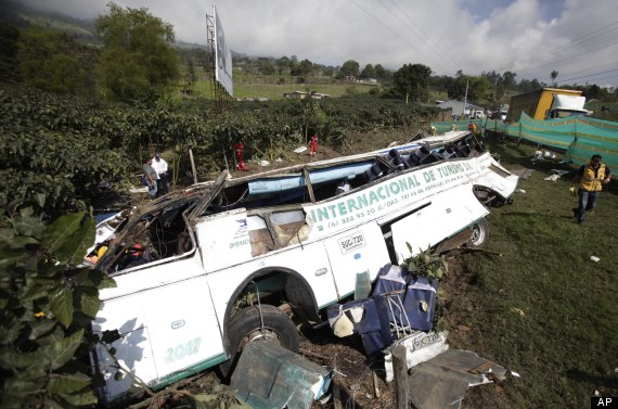 colombia_bus_crash