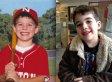 Jack Pinto, Noah Pozner Funerals: Burials Begin For Sandy Hook Shooting Victims