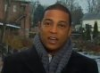 Don Lemon: 'We Need To Get Guns And Bullets And Automatic Weapons Off The Streets' (VIDEO)