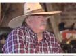 Crockett Keller, Texas Gun Store Owner, Offers Teachers Discount After Newtown Shooting