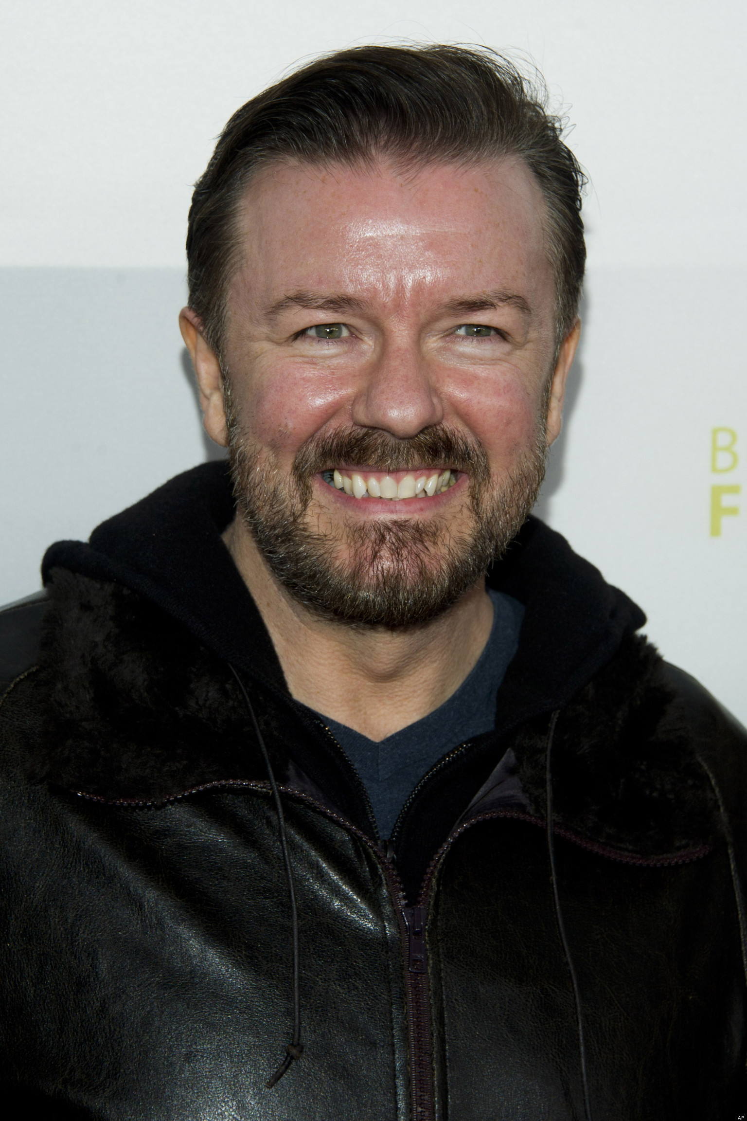 ricky gervais tour datesricky gervais show, ricky gervais stand up, ricky gervais twitter, ricky gervais golden globes, ricky gervais tour, ricky gervais jane fallon, ricky gervais почему я атеист, ricky gervais animals, ricky gervais кинопоиск, ricky gervais height, ricky gervais youtube, ricky gervais net worth, ricky gervais wikipedia, ricky gervais golden globes 2017, ricky gervais laugh, ricky gervais noah, ricky gervais stockholm, ricky gervais на русском, ricky gervais ellen, ricky gervais tour dates