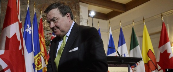 JIM FLAHERTY CPP EXPANSION