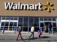 How Wal-Mart Used Payoffs To Get Its Way In Mexico - NYTimes.com