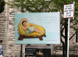 Was Jesus Gay? New Zealand Church Billboard, Bishop's Remarks On Christ's Sexuality Spark Controversy