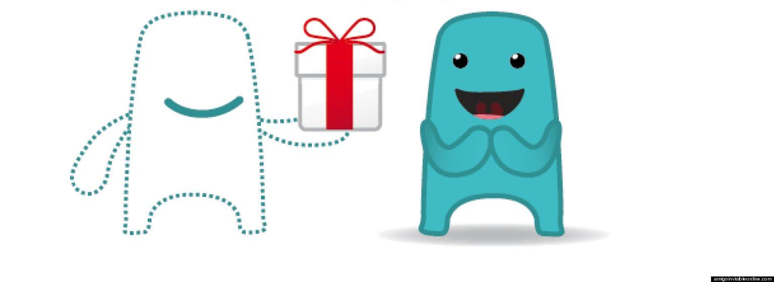 Amigo invisible ideas para regalos en tiempos de crisis - Regalo amigo invisible ideas ...