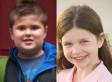 James Mattioli, Jessica Rekos Funerals: Newtown Shooting Victims Laid To Rest