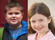 James Mattioli, Jessica Rekos Funerals: Newtown Shooting Victims Laid To Rest