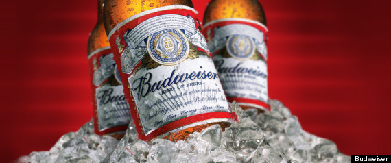 STILL THE KING: More Americans prefer Budweiser over craft beers…